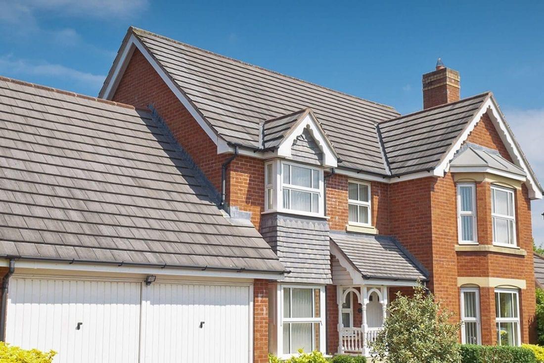 Roofing Company Cumbernauld 1 roofing company Cumbernauld