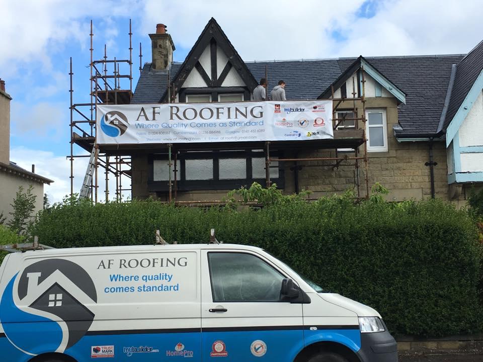 Roofing Company Perth 2 roofing company Perth