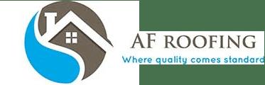 AF Roofing