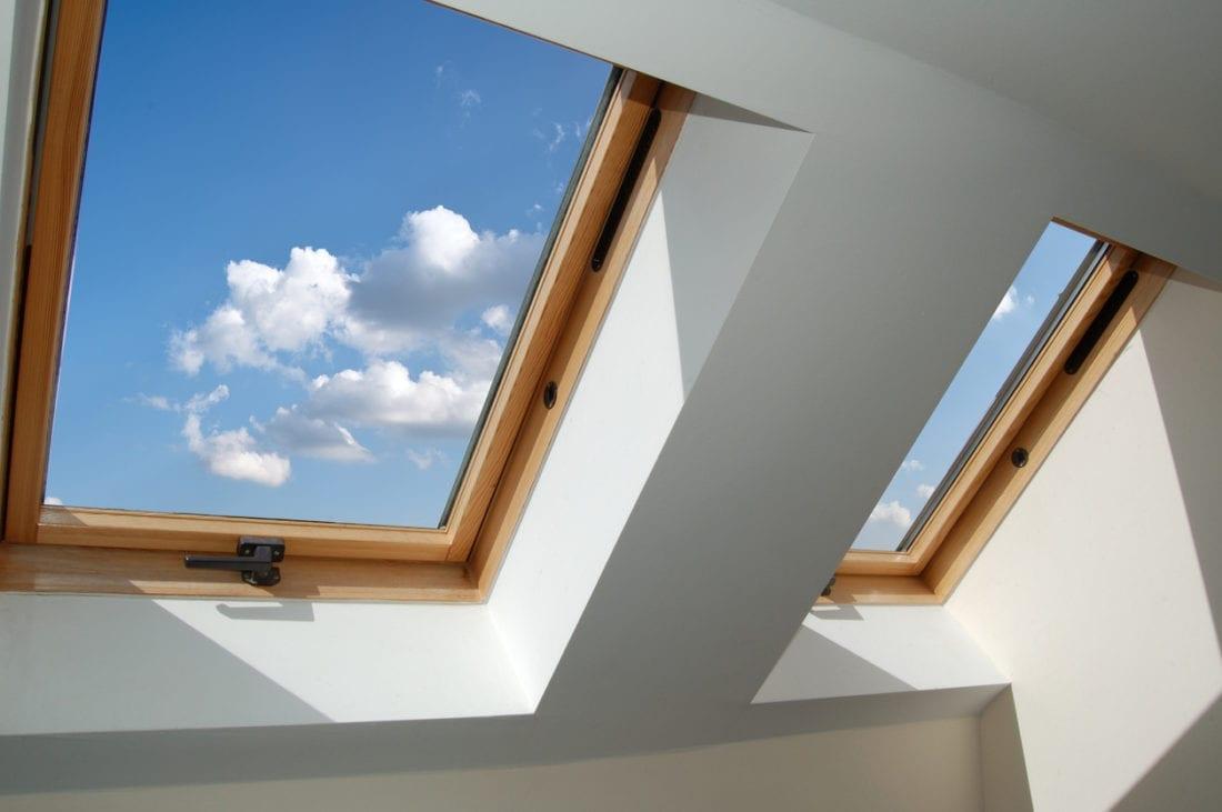 Velux Windows Falkirk 1 velux windows